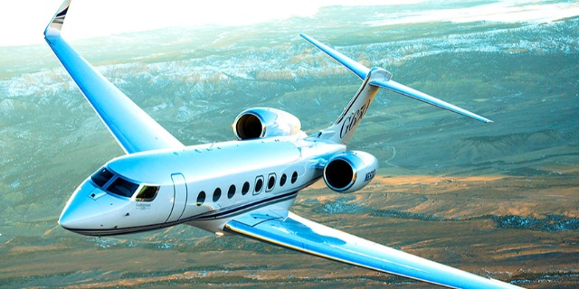 We are the Specialist in Flight Coordination that Guides You to a Business Success